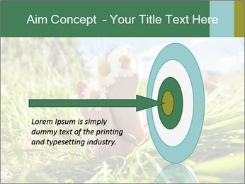 0000080841 PowerPoint Template - Slide 83