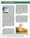 0000080841 Word Templates - Page 3