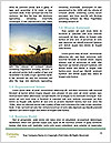 0000080841 Word Templates - Page 4