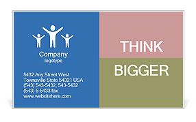 0000080842 Business Card Templates