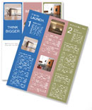 0000080842 Newsletter Templates
