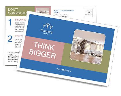 0000080842 Postcard Template
