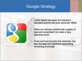 0000080842 PowerPoint Template - Slide 10