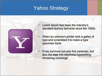 0000080842 PowerPoint Template - Slide 11