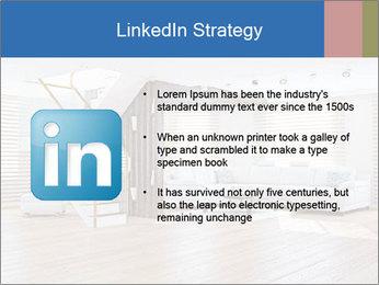 0000080842 PowerPoint Template - Slide 12