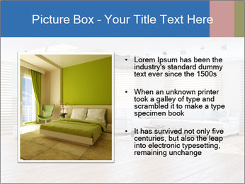 0000080842 PowerPoint Template - Slide 13