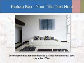 0000080842 PowerPoint Template - Slide 15