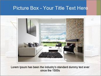 0000080842 PowerPoint Template - Slide 16
