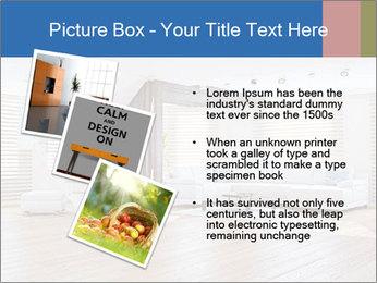 0000080842 PowerPoint Template - Slide 17
