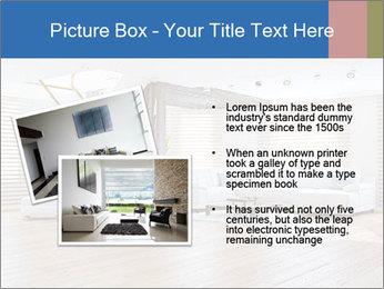 0000080842 PowerPoint Template - Slide 20