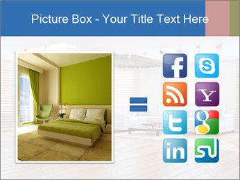 0000080842 PowerPoint Template - Slide 21