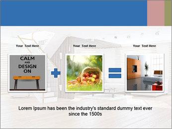 0000080842 PowerPoint Template - Slide 22