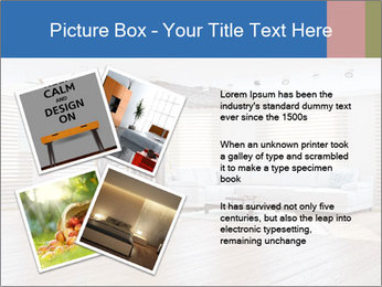 0000080842 PowerPoint Template - Slide 23