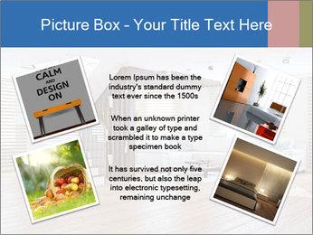 0000080842 PowerPoint Template - Slide 24