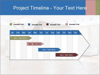 0000080842 PowerPoint Template - Slide 25