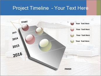 0000080842 PowerPoint Template - Slide 26