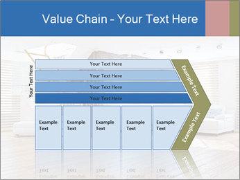 0000080842 PowerPoint Template - Slide 27