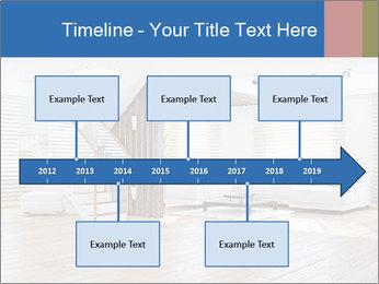 0000080842 PowerPoint Template - Slide 28