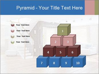 0000080842 PowerPoint Template - Slide 31