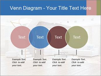 0000080842 PowerPoint Template - Slide 32