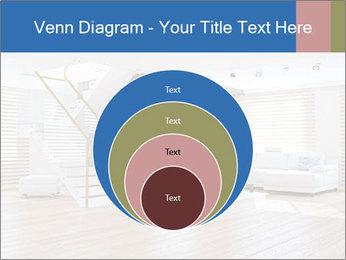 0000080842 PowerPoint Template - Slide 34