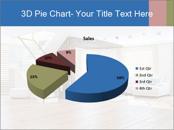 0000080842 PowerPoint Template - Slide 35