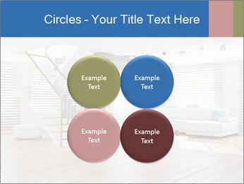 0000080842 PowerPoint Template - Slide 38