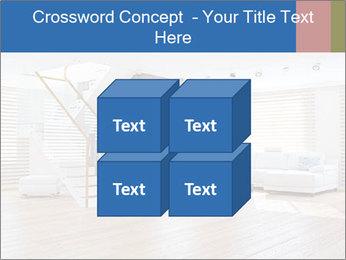 0000080842 PowerPoint Template - Slide 39