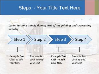 0000080842 PowerPoint Template - Slide 4