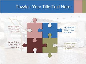 0000080842 PowerPoint Template - Slide 43