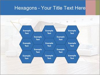 0000080842 PowerPoint Template - Slide 44