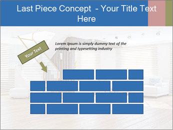 0000080842 PowerPoint Template - Slide 46
