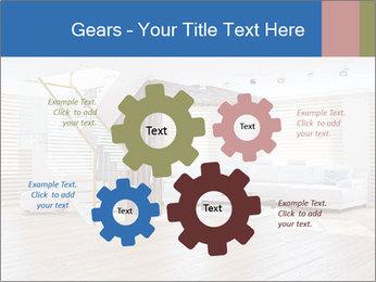 0000080842 PowerPoint Template - Slide 47