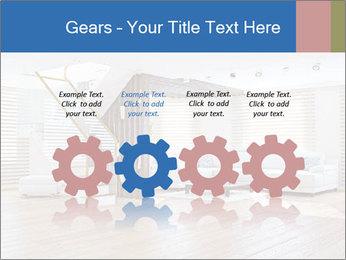 0000080842 PowerPoint Template - Slide 48