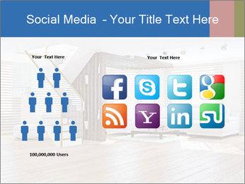 0000080842 PowerPoint Template - Slide 5