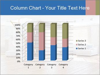 0000080842 PowerPoint Template - Slide 50