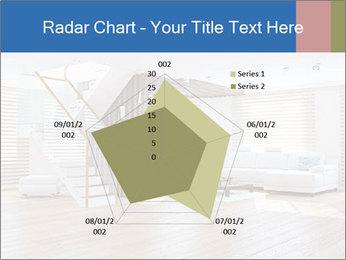 0000080842 PowerPoint Template - Slide 51