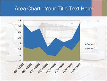 0000080842 PowerPoint Template - Slide 53