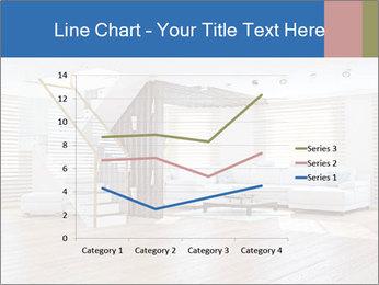 0000080842 PowerPoint Template - Slide 54