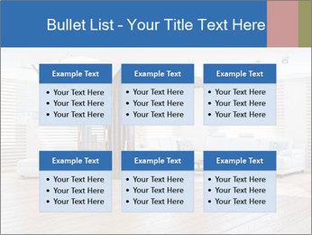 0000080842 PowerPoint Template - Slide 56