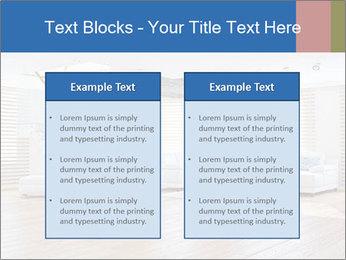 0000080842 PowerPoint Template - Slide 57