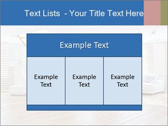 0000080842 PowerPoint Template - Slide 59