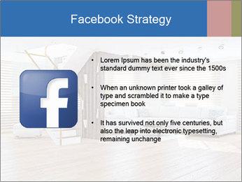 0000080842 PowerPoint Template - Slide 6