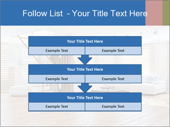 0000080842 PowerPoint Template - Slide 60