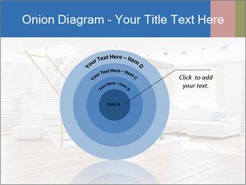 0000080842 PowerPoint Template - Slide 61