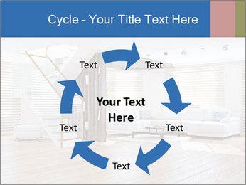 0000080842 PowerPoint Template - Slide 62