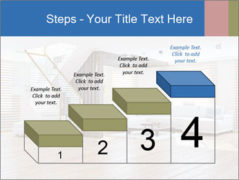 0000080842 PowerPoint Template - Slide 64