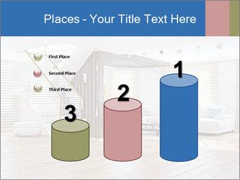 0000080842 PowerPoint Template - Slide 65
