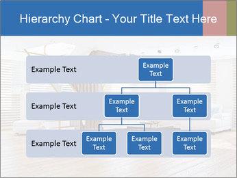 0000080842 PowerPoint Template - Slide 67