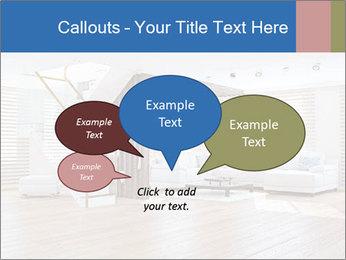 0000080842 PowerPoint Template - Slide 73